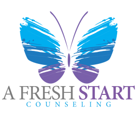 A Fresh Start Counseling, LLC